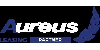 aureus-partners3.-logo
