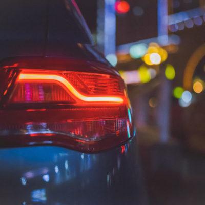 Czy osoba fizyczna może wziąć samochód wleasing - Aureus
